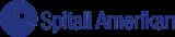 Spitali Amerikan Logo