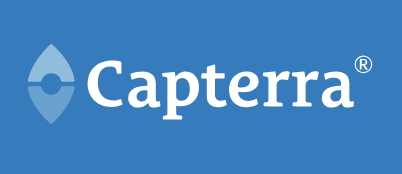 Capterra ClockInEasy reviews