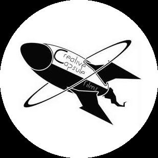 Creative Capsule logo