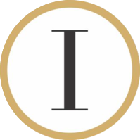 Invictus pharmacy logo