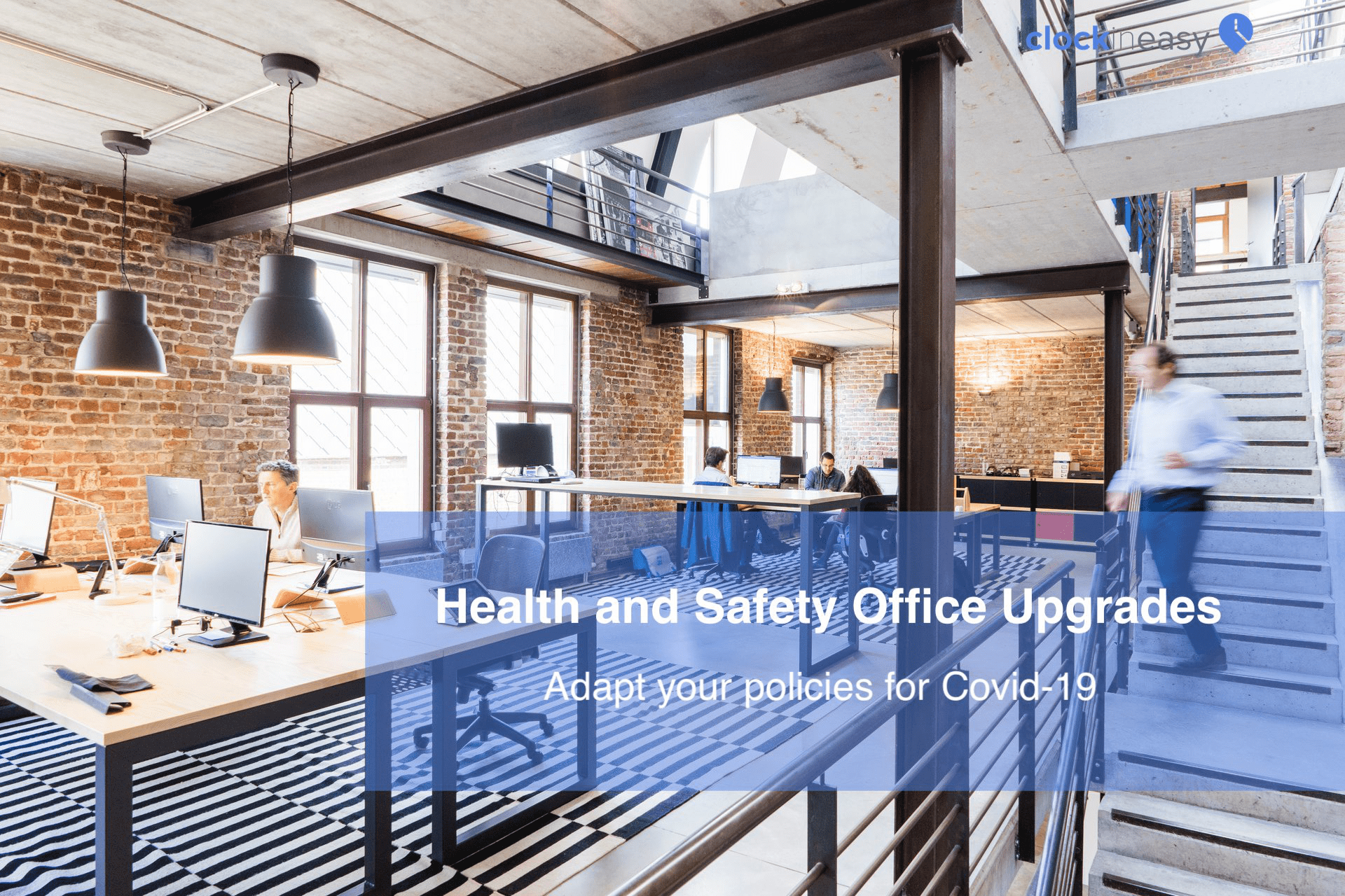 Health-and-safety-office-upgrades-2